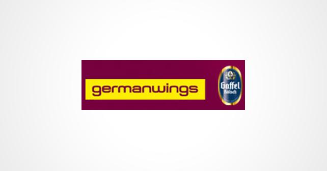 gaffelkoelsch-germanwings