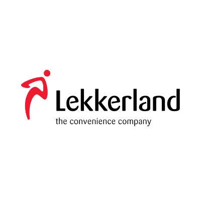 - Lekkerland