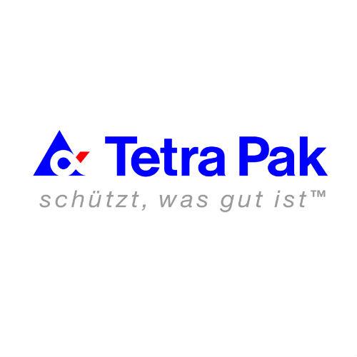 Tetra Pak erzielt 2012 weltweiten Nettoumsatz von 11,16 Milliarden Euro
