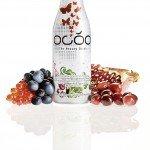 ocoo - Der Schönheitsdrink