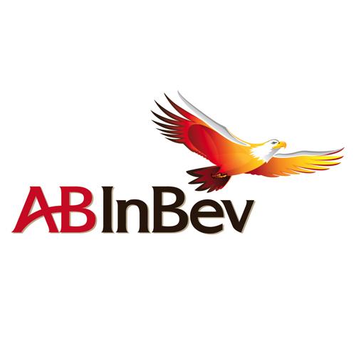 Ab Inbev Kauft Koreanische Oriental Brewery Zurück About Drinkscom