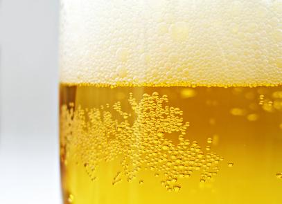 Markt und Statistik Bier: Schlechter November 2013 lässt Absatz weiter abstürzen