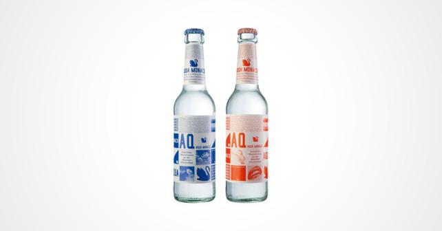 Interview: Aqua Monaco – Geschmack trifft Design