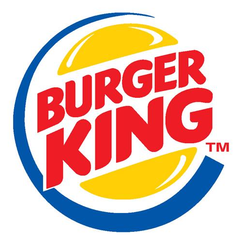 Logos zu King Content GmbH in ThalwilBurger King Logo 2013