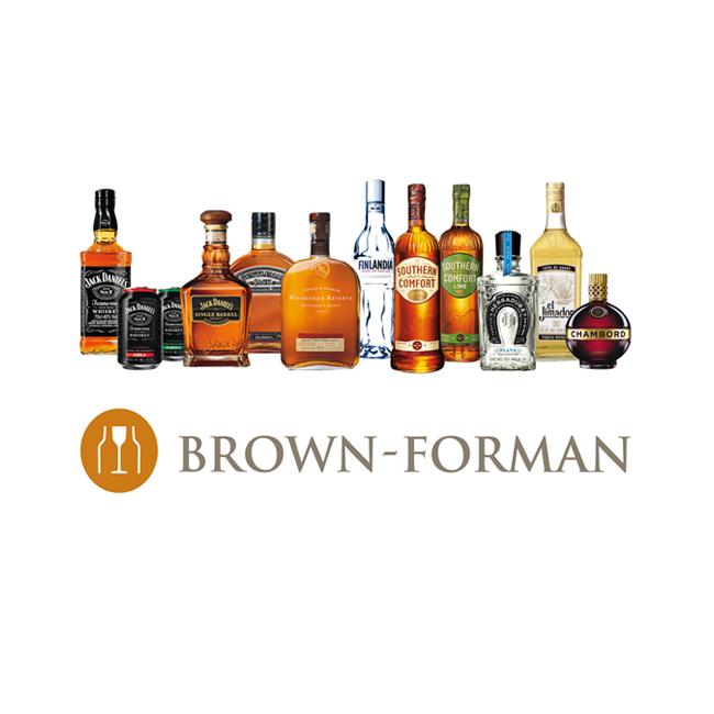 Forman Brown net worth