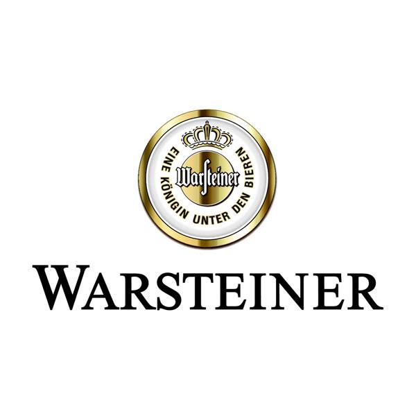 Warsteiner: Nominierte für den 20. Deutschen Gastronomiepreis stehen fest