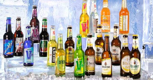 Käuferreichweite von Biermix steigt deutschlandweit | about-drinks.com