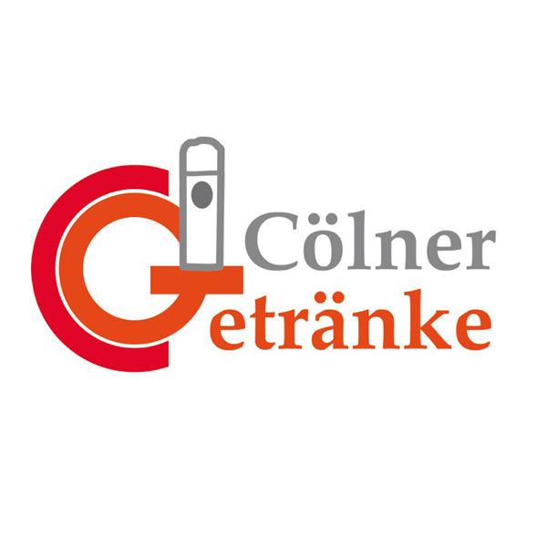 CG Cölner Getränke GmbH & Co. KG und Getränke Guerra sorgen für neue ...