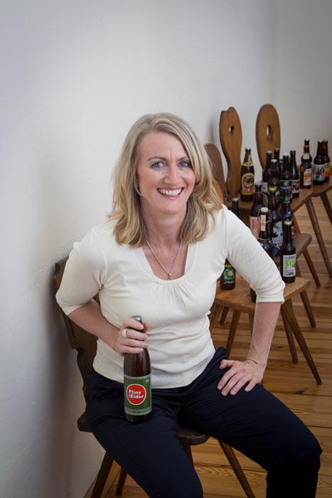 Berlin Beer Academy eröffnet mit zwei Tagen der offenen Tür