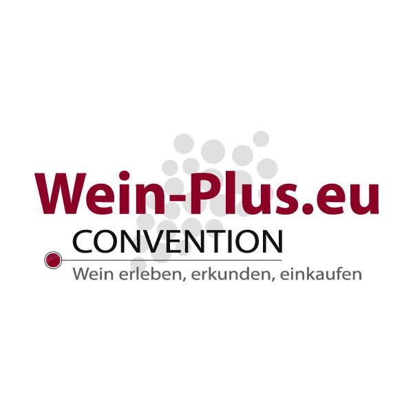 Wein plus convention