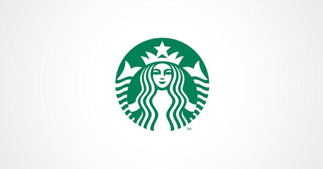 Kaffee-Kette Starbucks mit starken Zahlen im vergangenen Quartal