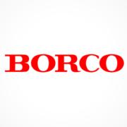 BORCO Logo
