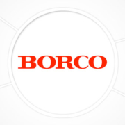 BORCO People