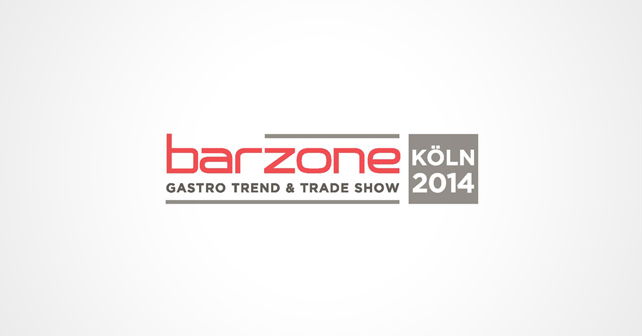 barzone2014-logo