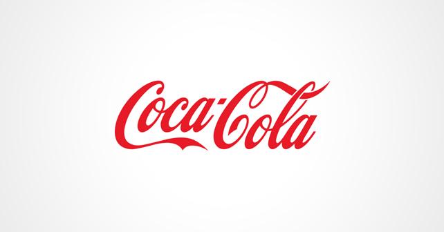 Coca-Cola - Gefälschte Meldung: Keine Rückrufaktion - AfG ...