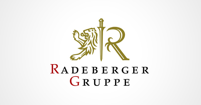 radeberger-gruppe-logo