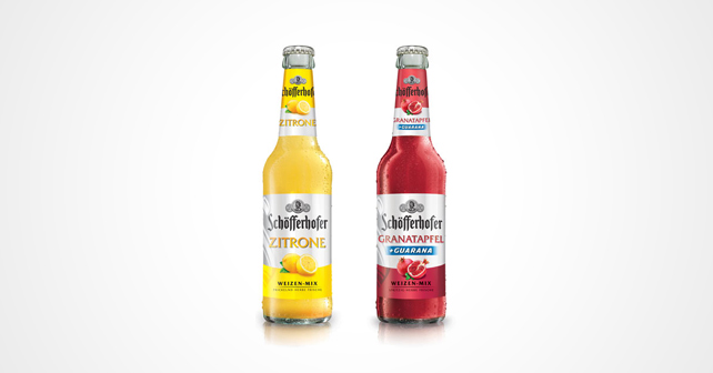 schoefferhofer-weizen-mix