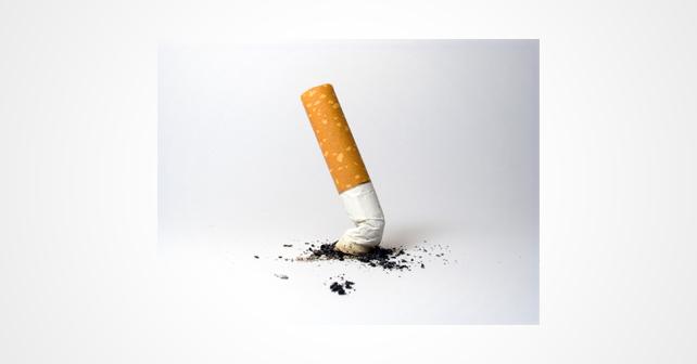 Missachtung des Rauchverbots kostet Gastwirt 1.000 Euro