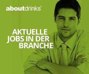 ad-banner_300x250_jobs