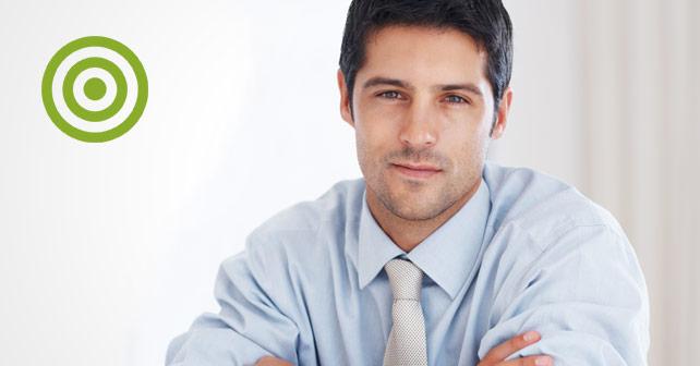 job-teaser-ohne-streuverluste