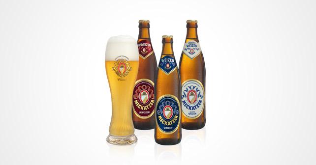 duckstein bier glyphosat