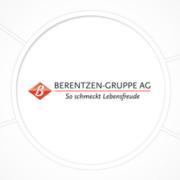 Berentzen-Gruppe AG Personal