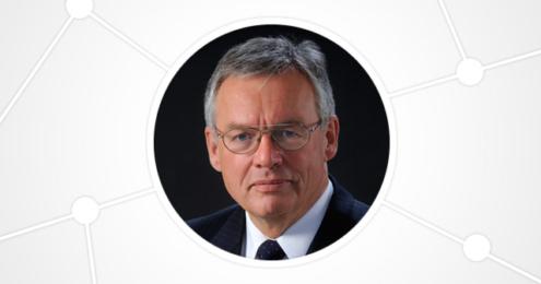 BWB Matthias Schürer