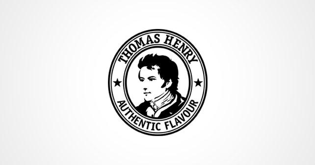 thomas-henry-job-ref