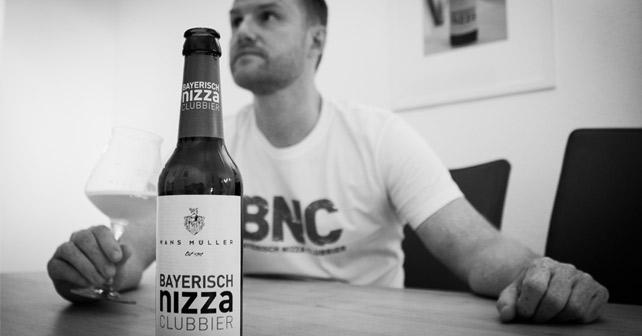 Rechtsstreit entschieden: Christian Hans Müller behält Marke Bayerisch Nizza Clubbier