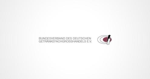 BV GFGH Logo