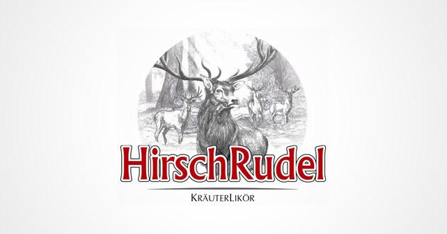 hirschrudel-kraeuterlikoer