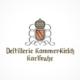 Kammer-Kirsch Logo