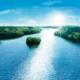 Krombacher Insel
