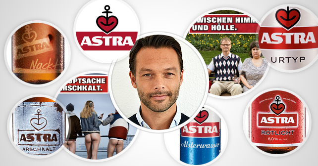 AD_Teaser_642x336_astra
