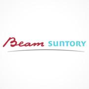 Beam Suntory Logo