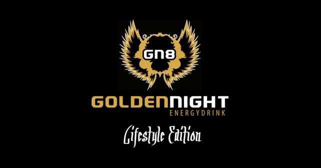 gn8-lifestyle-edition