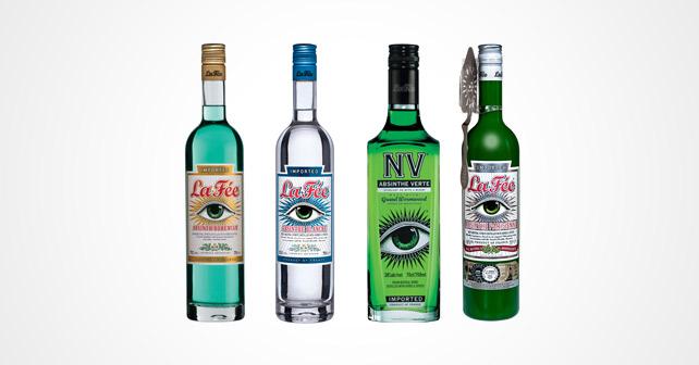 la-fee-absinthe-portfolio