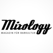 Mixology Bar Award Logo