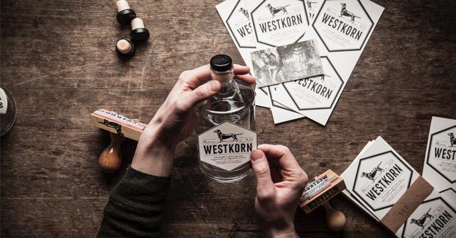 westkorn