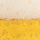 Bier BV-GFGH