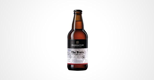braufactum-the-brale