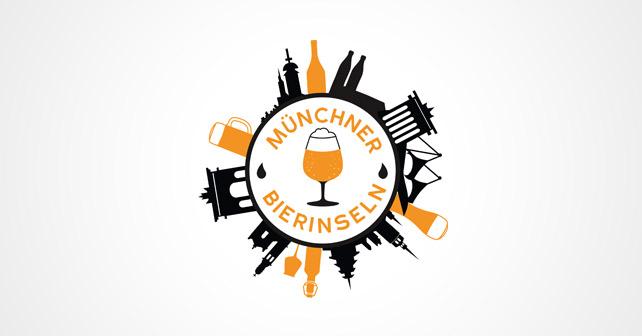 muenchner-bierinseln-logo
