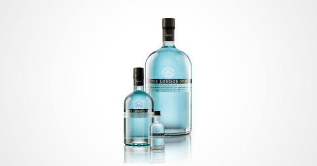 the london no 1 gin world gin day 2014 n rnberg. Black Bedroom Furniture Sets. Home Design Ideas