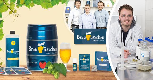AD_Teaser_braufaesschen