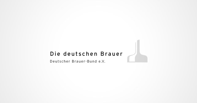 Deutscher Brauer-Bund e.V. Logo