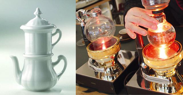 kaffee-karlsbader-kanne-siphon