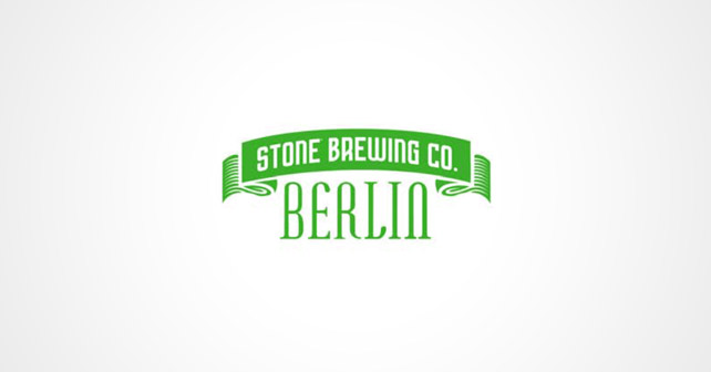 stone-brewing-berlin