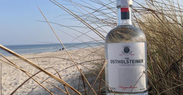 the-ostholsteiner