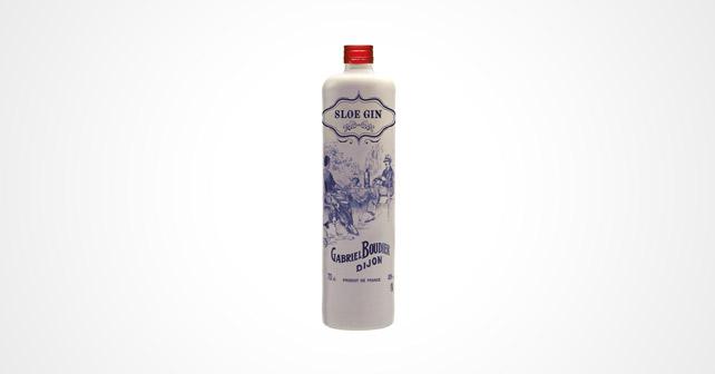 gabriel-boudier-sloe-gin