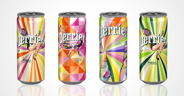 perrier-street-art-edition